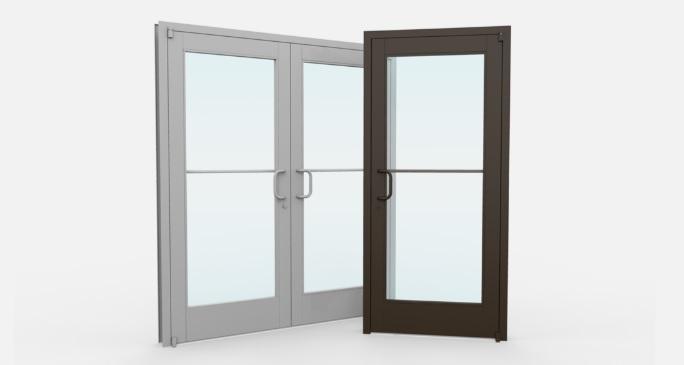 Commercial Door Lock Care